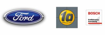 Autohaus Thelen Logo